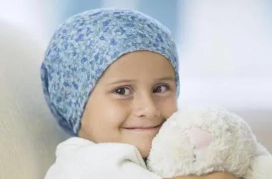 儿童癌症的年轻成年幸存者未充分利用癌症相关的后续护理