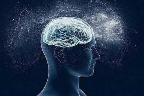 米色脂肪在保护大脑免受痴呆症方面起着重要作用