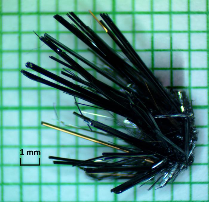 高质量晶体揭示拓扑绝缘体的新物理