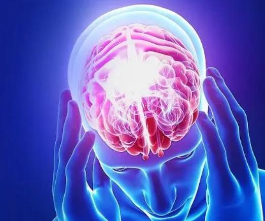 阿默斯特分校开发便携式脑损伤传感器的研究项目获得340万美元资助