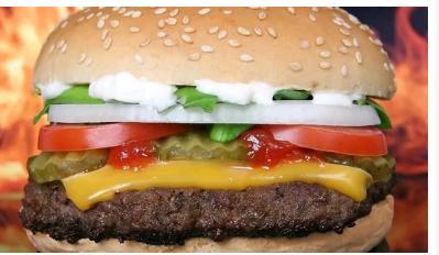 吃饱和脂肪会增加患心脏病的风险