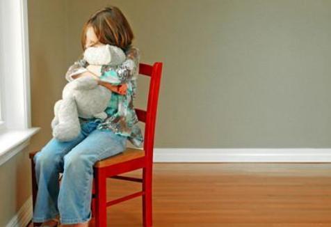 CHOP研究人员展示了自闭症儿童在学校环境中情绪和适应能力的关键差异