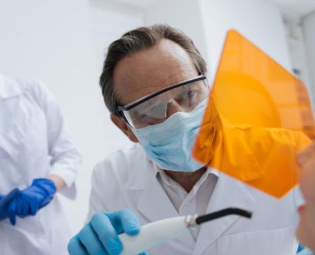 临床前试验发现蛋白质家族有望作为缺血性中风治疗
