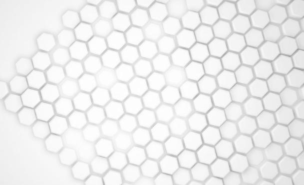 双钙钛矿氧化物获得的新数据