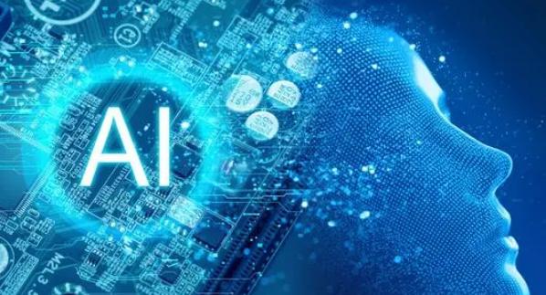 人工智能在气候建模中的机遇和局限