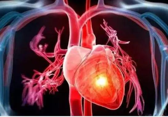 研究将自由基与癌症引起的心脏损伤联系起来