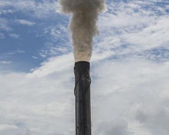 研究为评估食品分行业三种温室气体排放提供依据