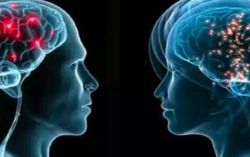 UIC研究人员发现了单纯疱疹与神经系统疾病之间可能存在联系的证据