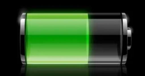 适用于电池和其他能量转换装置的超级材料