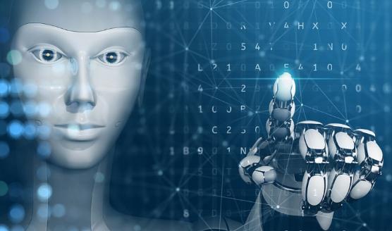 崔燕和团队正在创新人工智能方法来解决生物医学数据的不平等