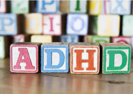 新的多样化研究揭示了参与ADHD治疗的六个阶段