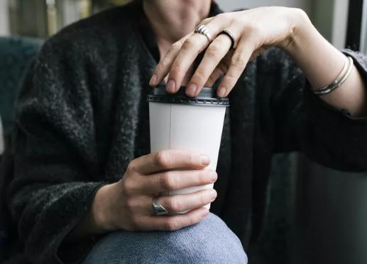 一项新研究将过量饮用咖啡与痴呆症风险增加联系起来
