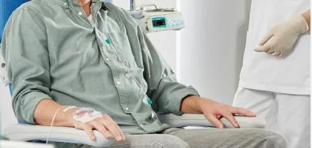罕见的基因突变导致致命的化疗毒性风险大大增加