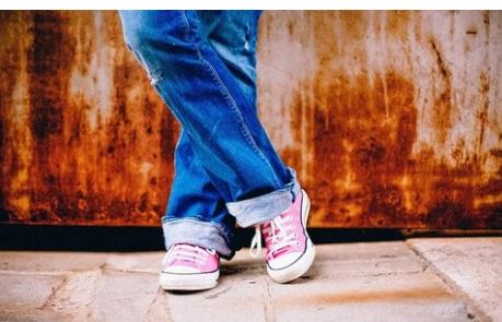 站立可能有助于提高胰岛素敏感性