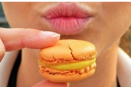 糖尿病患者的饮食小贴士:节日期间如何控制血糖水平
