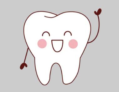 新技术帮助研究人员了解酸如何损害牙齿