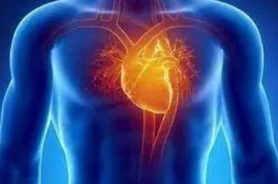 报告指出难以治疗的心力衰竭的新治疗方法