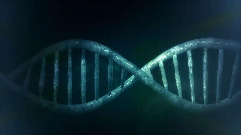 无细胞 DNA 可识别儿童髓母细胞瘤复发的早期迹象