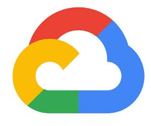 GoogleCloud推出医疗保健数据引擎