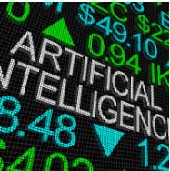 人工智能药物开发初创公司在2021年上半年筹集了$2.1B