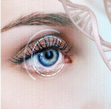 光遗传基因治疗为视网膜色素患者带来希望