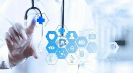 NIH 研究表明患有罕见疾病的人面临更高的医疗保健费用