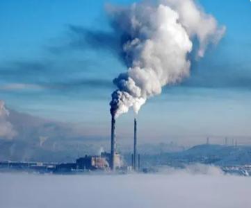 美国各地的城市地区都在低估温室气体排放