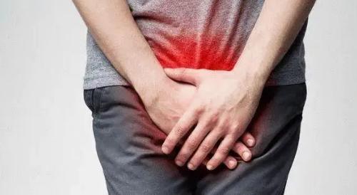 基因生物标志物测试可预测男性高危前列腺癌的复发和生存结果