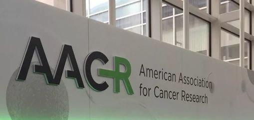 AACR为撤回论文的延迟道歉