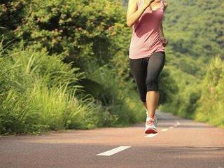 运动前后的饮食 对免疫系统和伤病概率产生着极大的影响