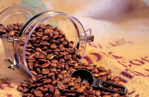 血液中的咖啡因水平可能有助于诊断帕金森病患者