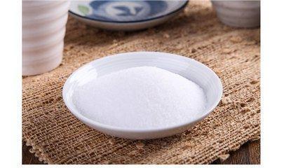 唾液蛋白可以解释为什么有些人过度使用盐