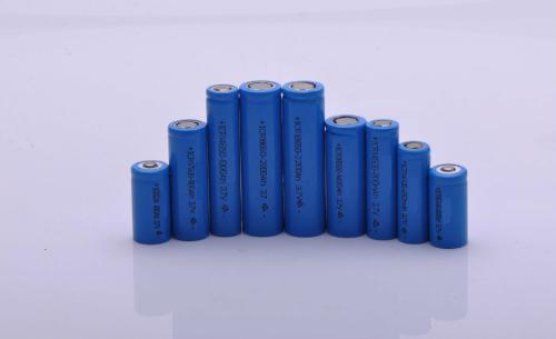 微观缺陷使锂离子电池更好