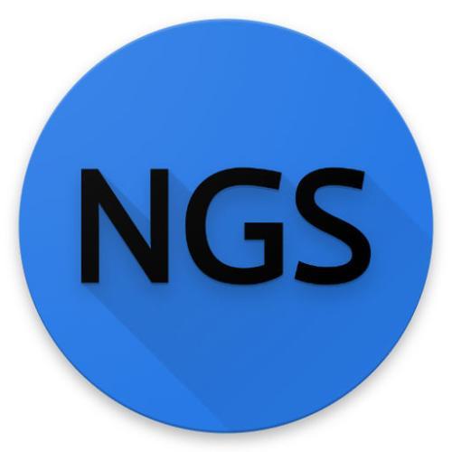 利用NGS改进失踪人员识别