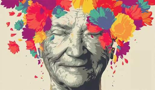 阿尔茨海默病的最强遗传风险因素损害人小胶质细胞的功能