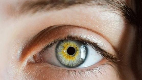 类固醇植入物可恢复患有癌症相关综合症的患者的视力
