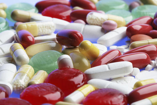 闪光灯可能会为MS药物的成功提供至关重要的首次测试