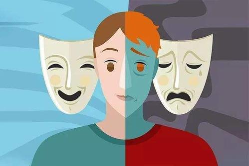 解开五种精神疾病背后的遗传学