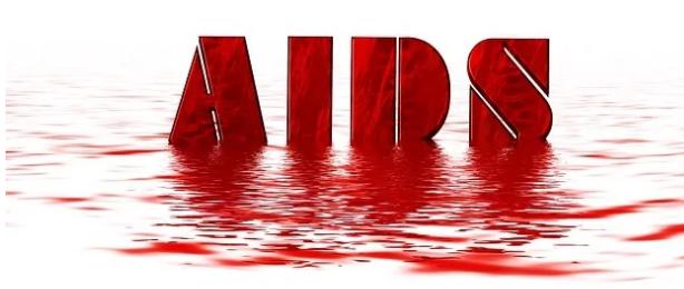 艾滋病免疫功能低下人群中抗生素耐药性的患病率增加