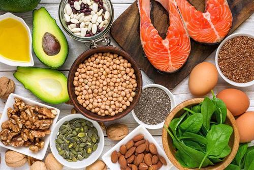 斯坦福大学心理学家的研究表明以风味为先导可以促进健康饮食