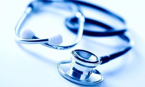 在医疗补助扩张后医疗补助覆盖的肾脏移植在各州增加