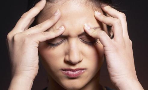 针灸治疗偏头痛和睡眠问题的潜力