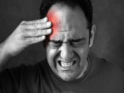 科学家发现无创技术来监测偏头痛