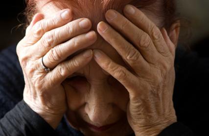 研究表明消除肠道炎症会加剧疾病的恶化