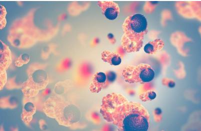 科学家使用纳米抗体靶向肿瘤:这种技术可以用于有效的癌症检测吗