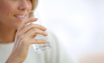 根据研究抗氧化剂还可以保护您免受水污染物的有害影响