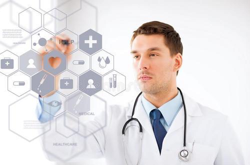 IU研究考察了医疗补助扩展对SUD治疗劳动力的影响