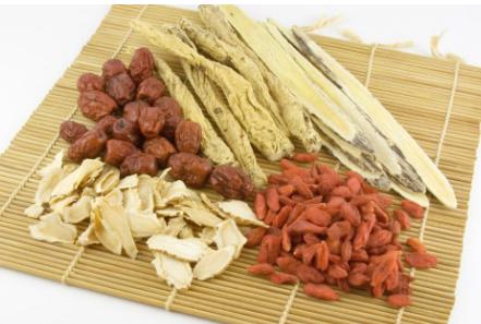 研究人员评估147种汉方药物口服制剂的抗氧化作用