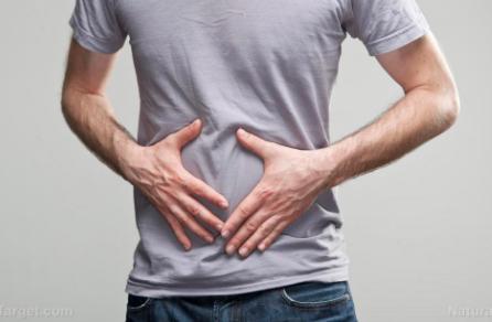 槲皮素对炎性肠易激综合征具有镇痛作用