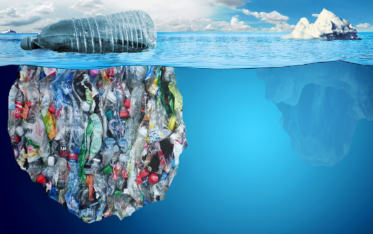 研究人员正在努力将塑料变成可以为房屋供电的燃料